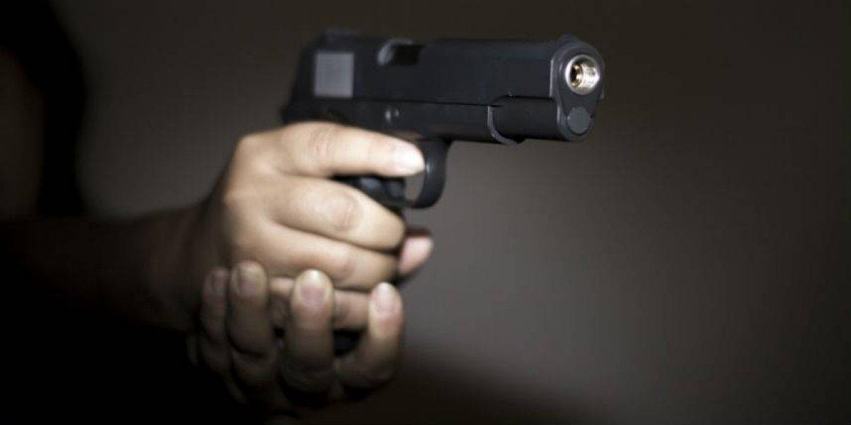 Asesinan hombre en Juana Díaz