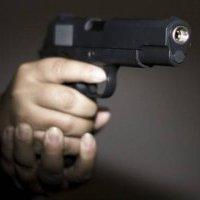 Joven de 21 años resulta herido de bala en Canóvanas