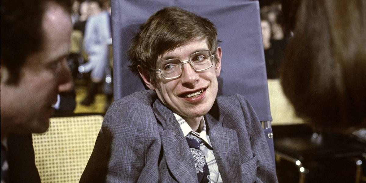 """Nos deja en el """"día de Pi"""": las increíbles coincidencias del físico teórico con las fechas más importantes de la ciencia"""