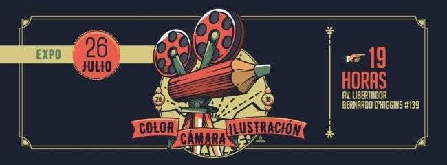 ilustradores650x1024.jpg