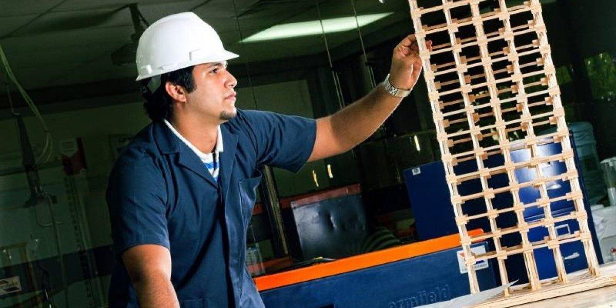INTEC investigará métodos para predecir daños a infraestructuras