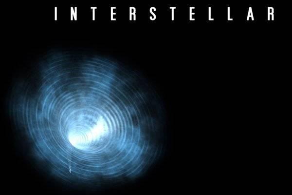 interstellarmovie.jpg