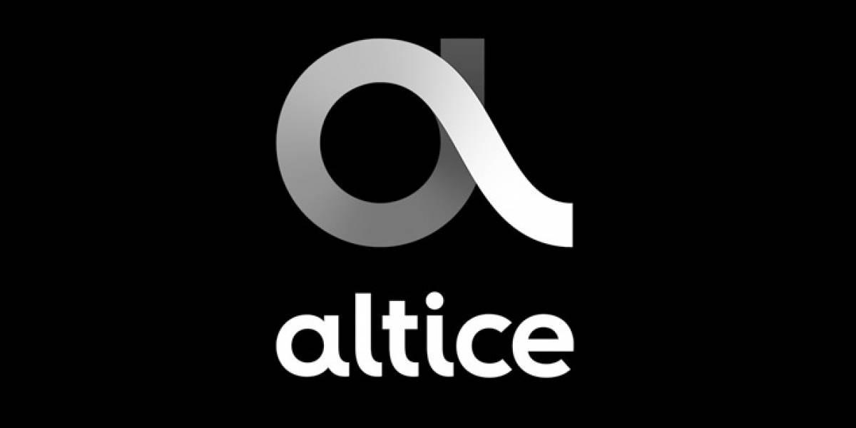 Altice aclara no está vendiendo sus operaciones en República Dominicana