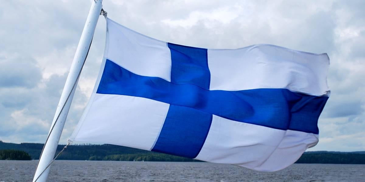 Finlandia invierte 844 millones de euros por el 3,3% de Nokia