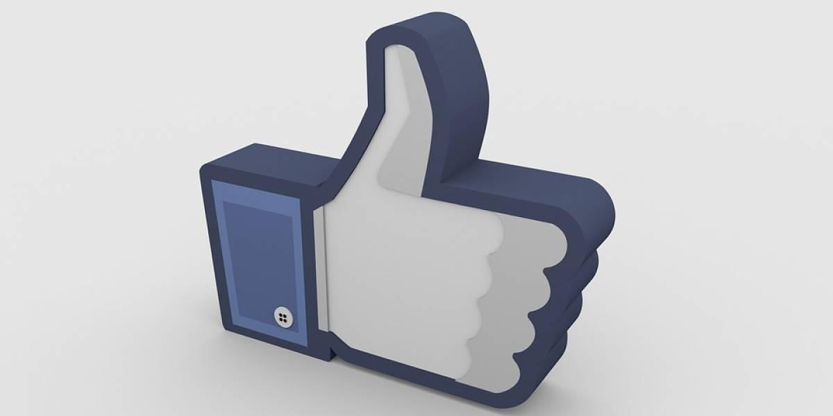 Facebook te avisará (desde hoy) si tus datos se filtraron en Cambridge Analytica