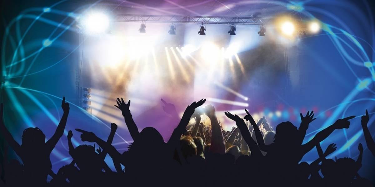 Festival Coachella terá transmissão ao vivo no YouTube