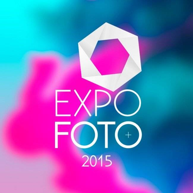 logoexpofoto650x1024.jpg