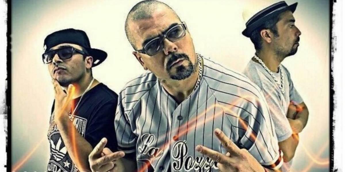 La Pozze Latina estrena nuevo material luego de 13 años ...