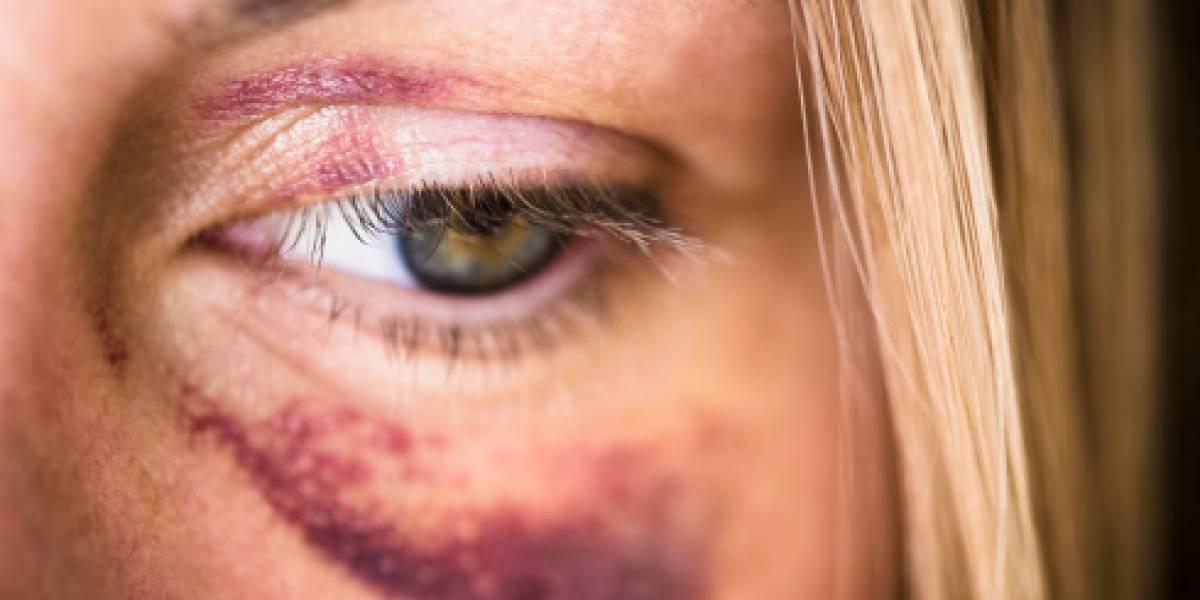 """""""Sólo necesitaba alguien que me escuche"""": compartió relato de alumna víctima de violencia y la brutalidad dejó a todos en redes sin palabras"""