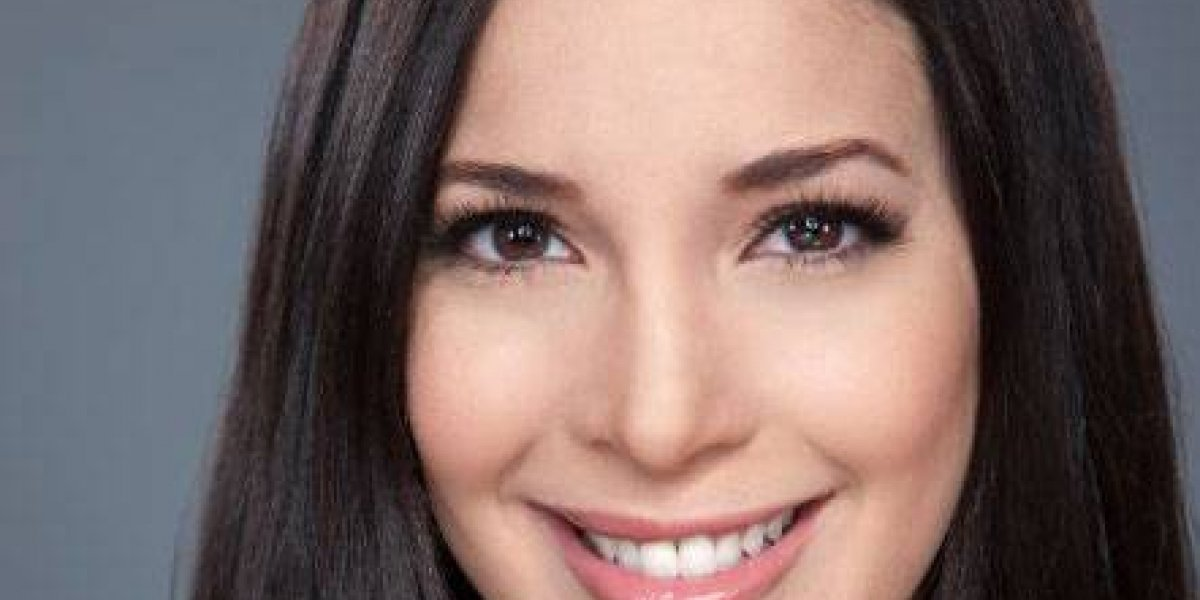 Marta González actuará en la película Moose junto a John Travolta