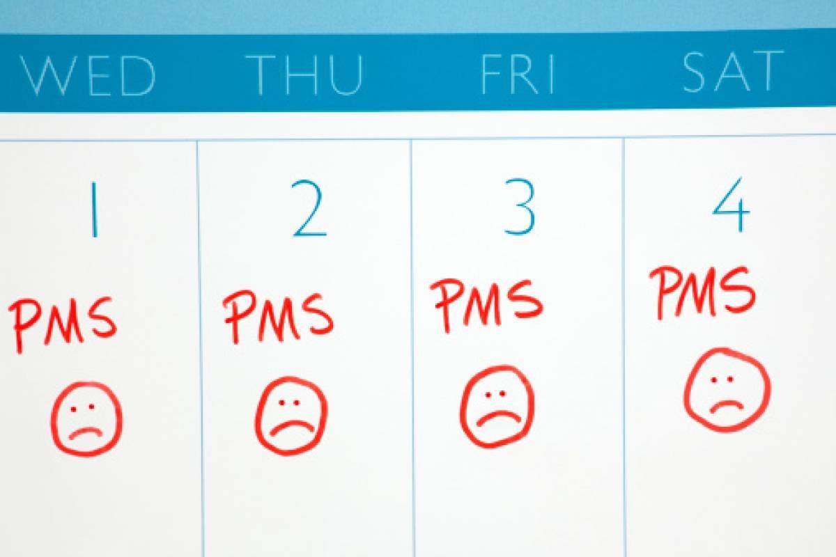 retraso de menstruacion pastilla del dia siguiente