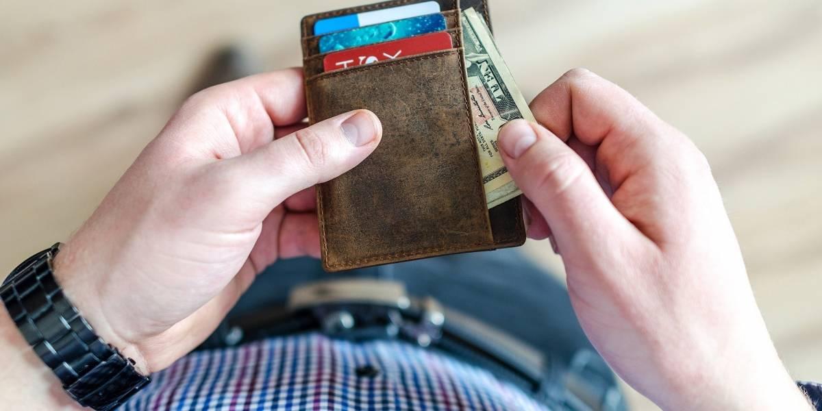 'Enemigos financieros' que evitan que llegues al fin de quincena