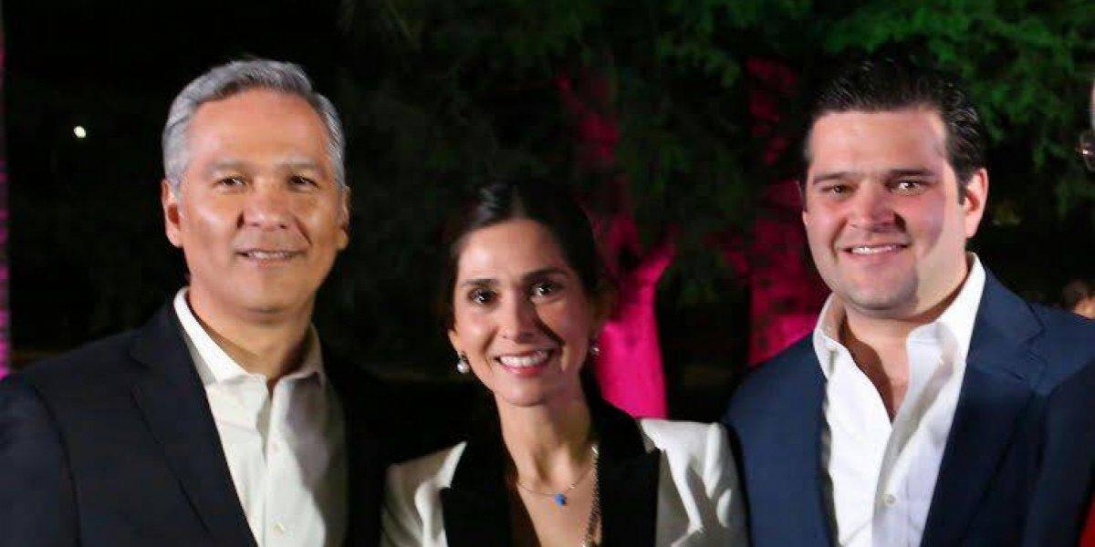 Impulsan alianza para erradicar la violencia contra la niñez en Guadalupe
