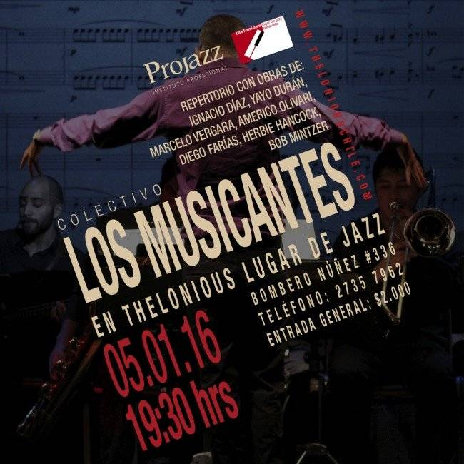 musicantesenero650x1024.jpg