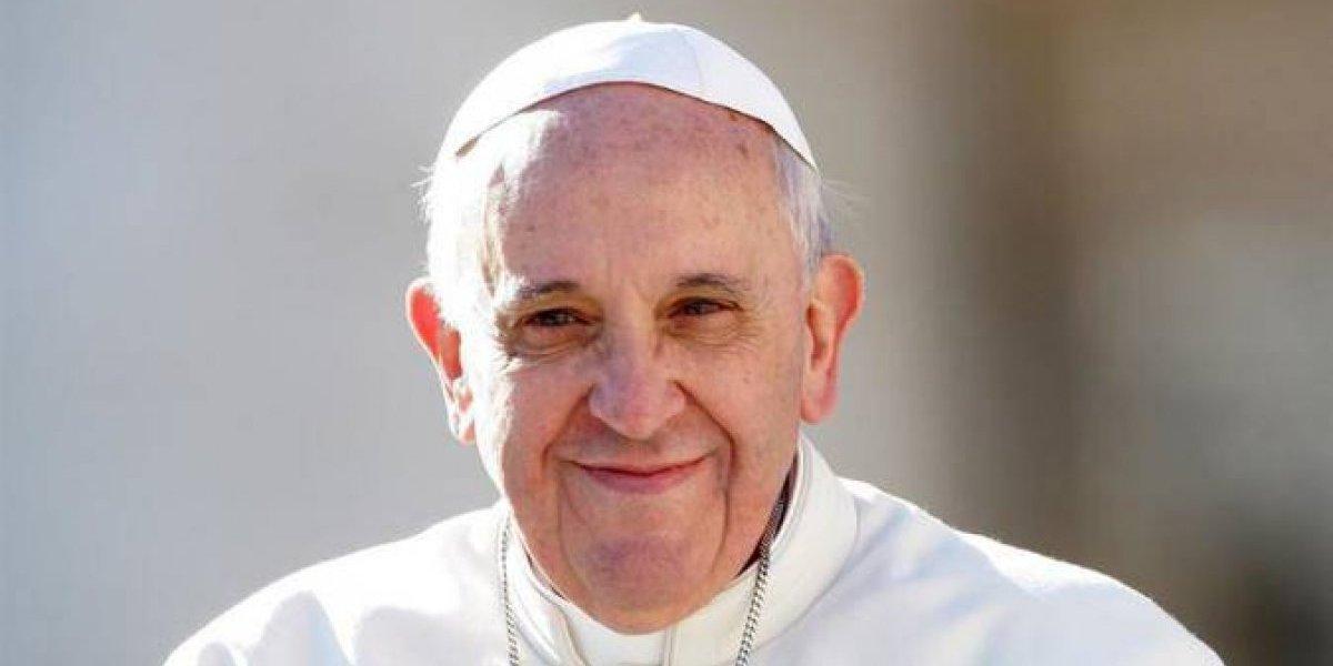 Vaticano difunde avances documental sobre el Papa Francisco; saldrá el 18 de mayo