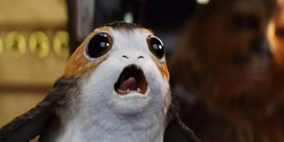 Madre compra Funko de Star Wars para su hija en Amazon y recibe un dildo