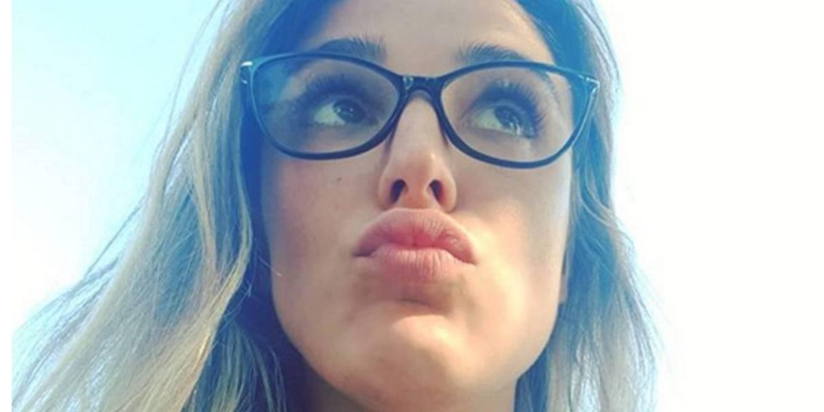 Grife não é tudo! Como usar óculos ajudou Rafa Brites a mudar hábitos de consumo