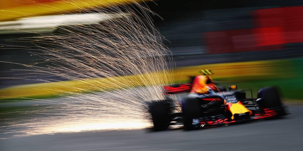 Para facilitar ultrapassagens, FIA confirma mudanças em regras da F-1 para 2019