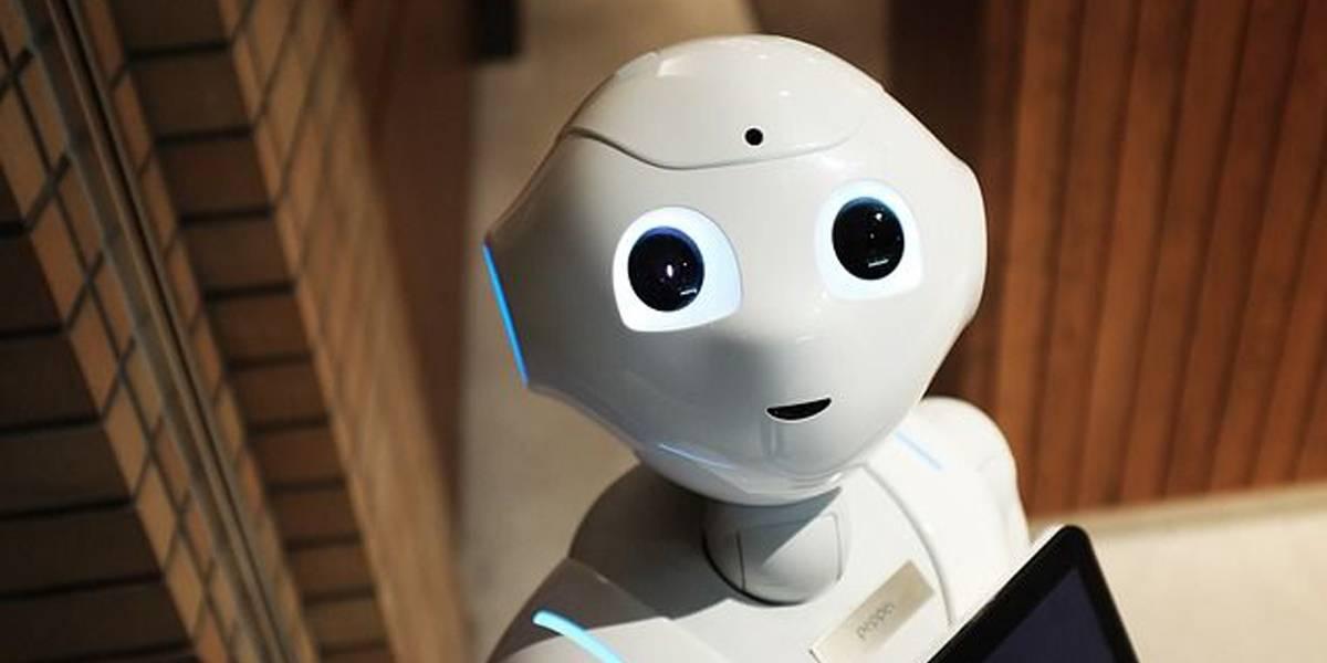 Quer começar a investir seu dinheiro? Os robôs podem te ajudar