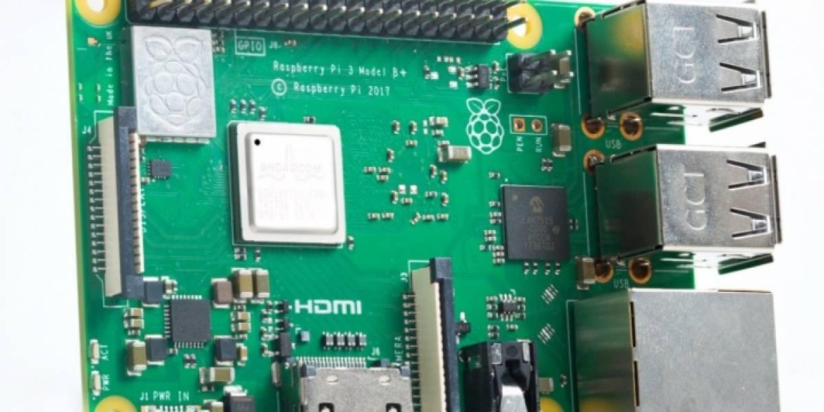O que é um miniPC Raspberry Pi, o computador que custa menos de US$ 40