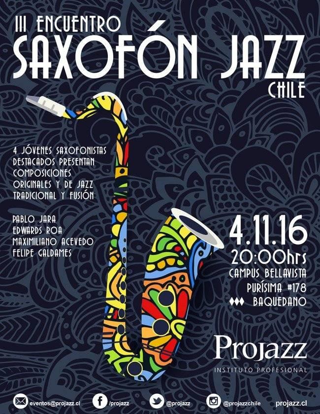 saxofonjazzchile650x1024.jpg