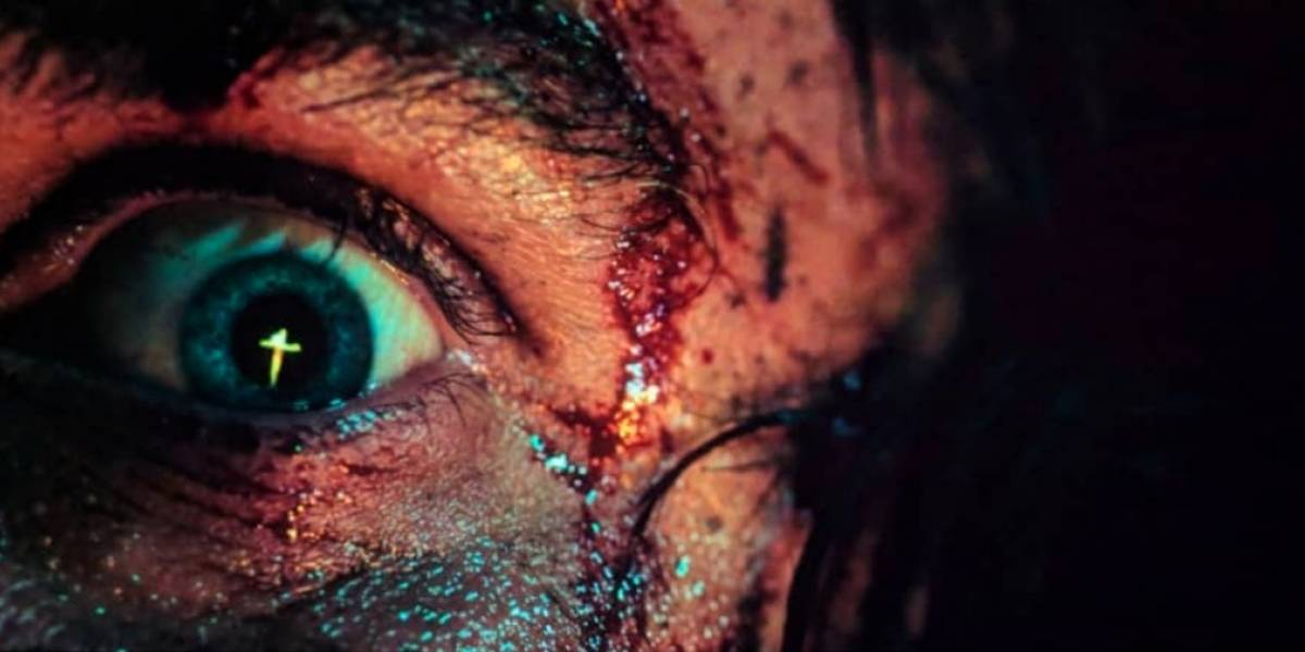 Apóstolo: novo filme de terror da Netflix vai retratar seita religiosa