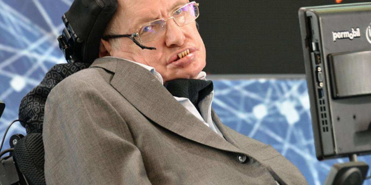 """Nos deja en el """"día de Pi"""": las increíbles coincidencias de Stephen Hawking con las fechas más importantes de la ciencia"""