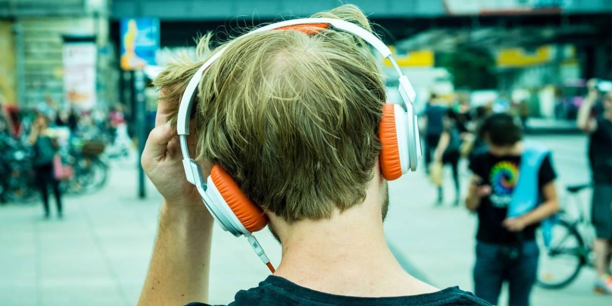 Cuánto le pagan Spotify, YouTube y otras plataformas a los artistas