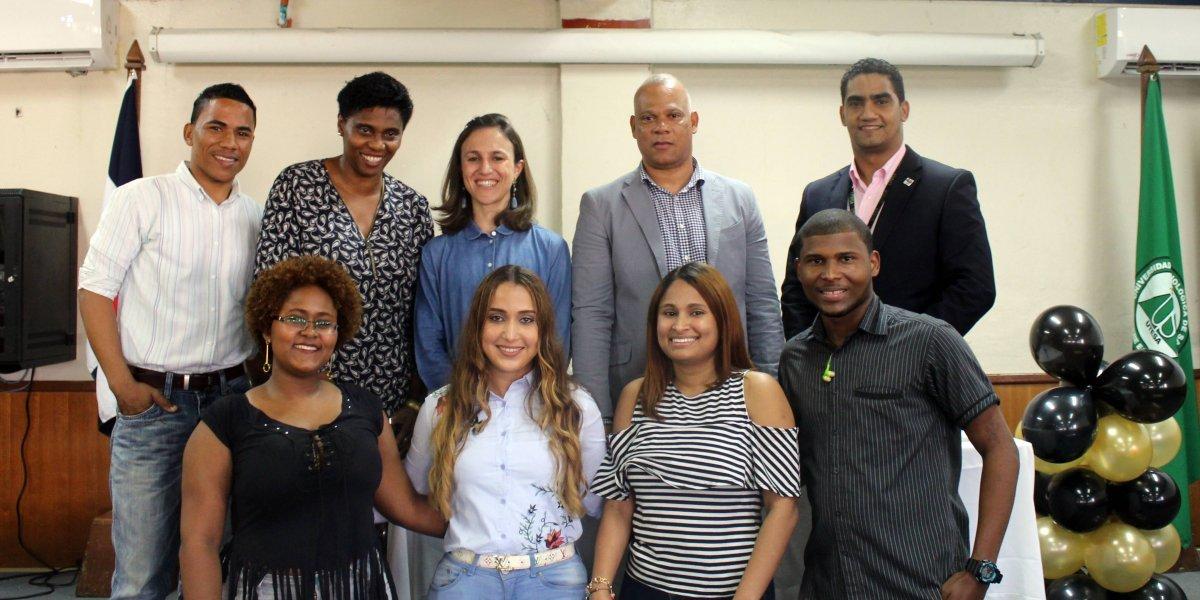 """Escuela de Lenguas Modernas de UTESA celebra """"Mes de la Francofonía"""""""