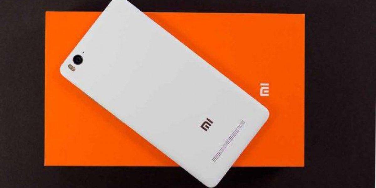 Los mejores y más baratos Xiaomi que puedes encontrar en México y cómo conseguirlos