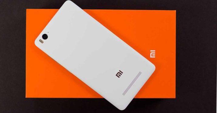 Los 5 Xiaomi más baratos que puedes encontrar en México y cómo conseguirlos