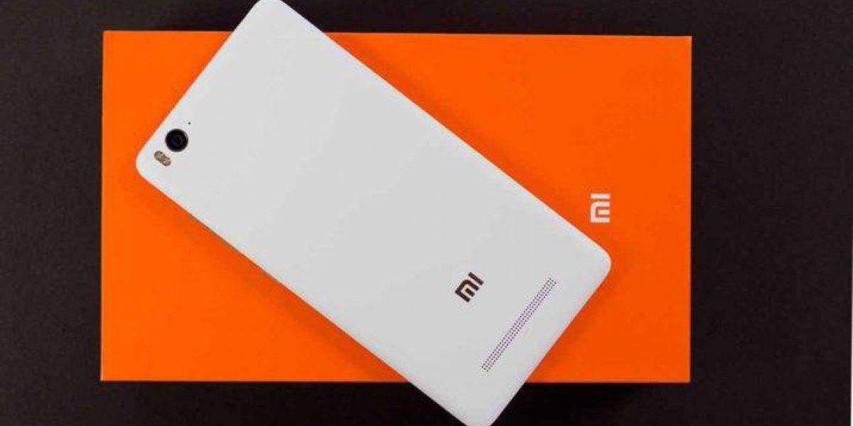 Xiaomi se alía con Telcel en México y lanzan en exclusiva el Redmi 5 Plus: precio y disponibilidad