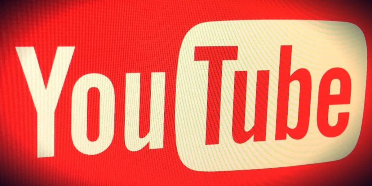 YouTube usará la Wikipedia para combatir videos sobre conspiraciones