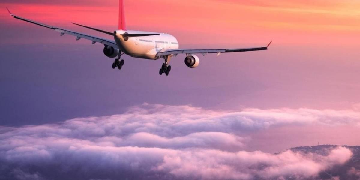 Passageiras saem no tapa após beberem demais em voo