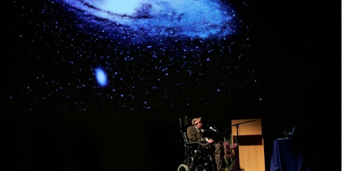 Cinzas de Stephen Hawking serão colocadas perto de Newton e Darwin na Abadia de Westminster