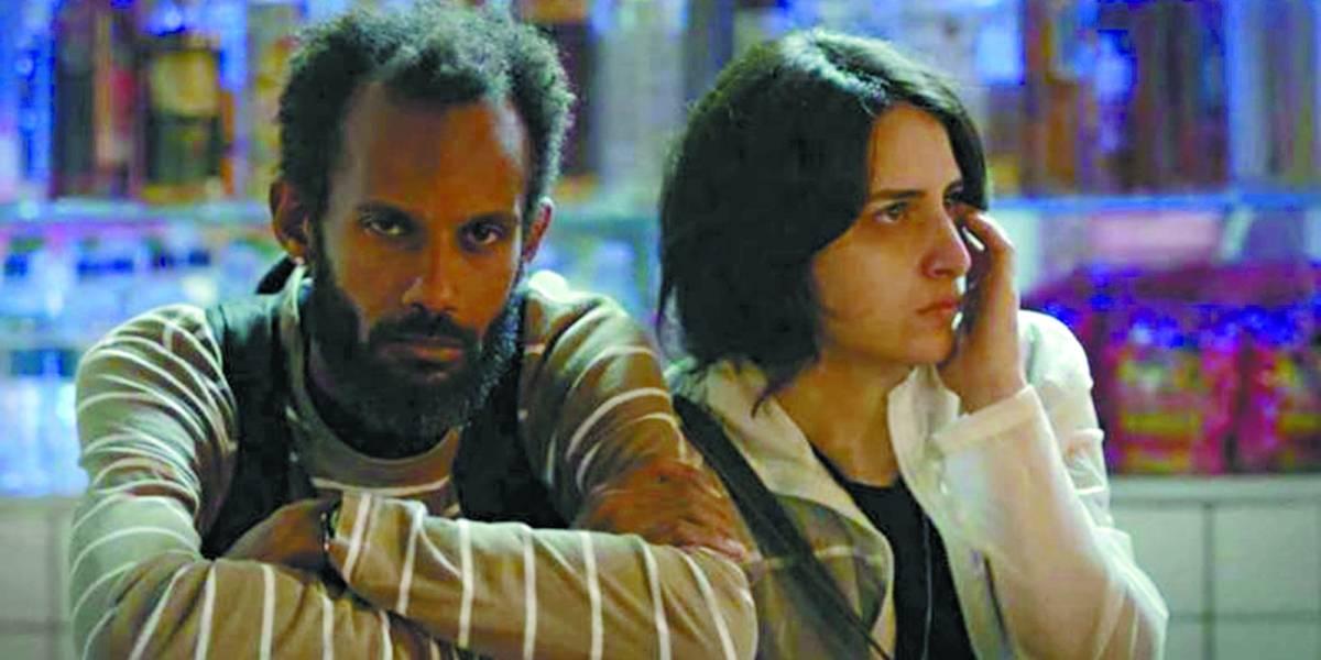 Mostra no Cinesesc reúne filmes premiados no último Festival de Tiradentes