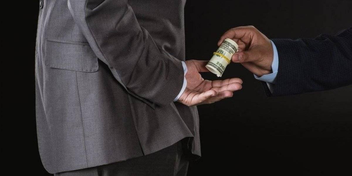 Nueva plataforma anticorrupción debe rendir resultados