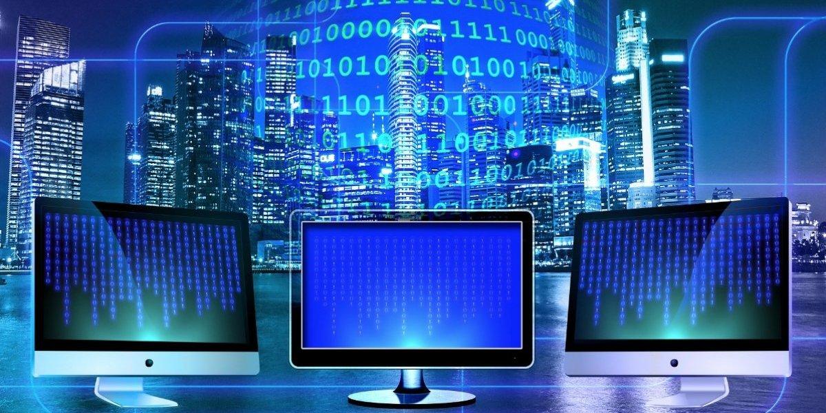 Así será la oficina del futuro: interconexión total y tecnología de punta marcan las tendencias