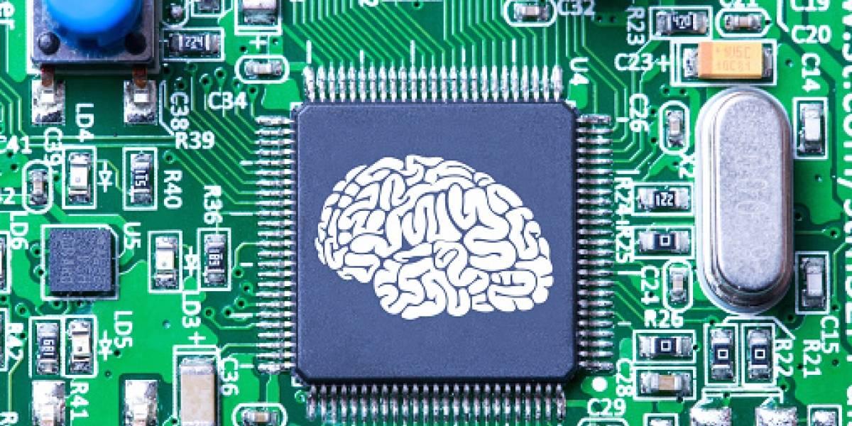 No es ciencia ficción: millonario ofrece US$10 millones para que lo asesinen y poder conservar los contenidos de su cerebro en un computador