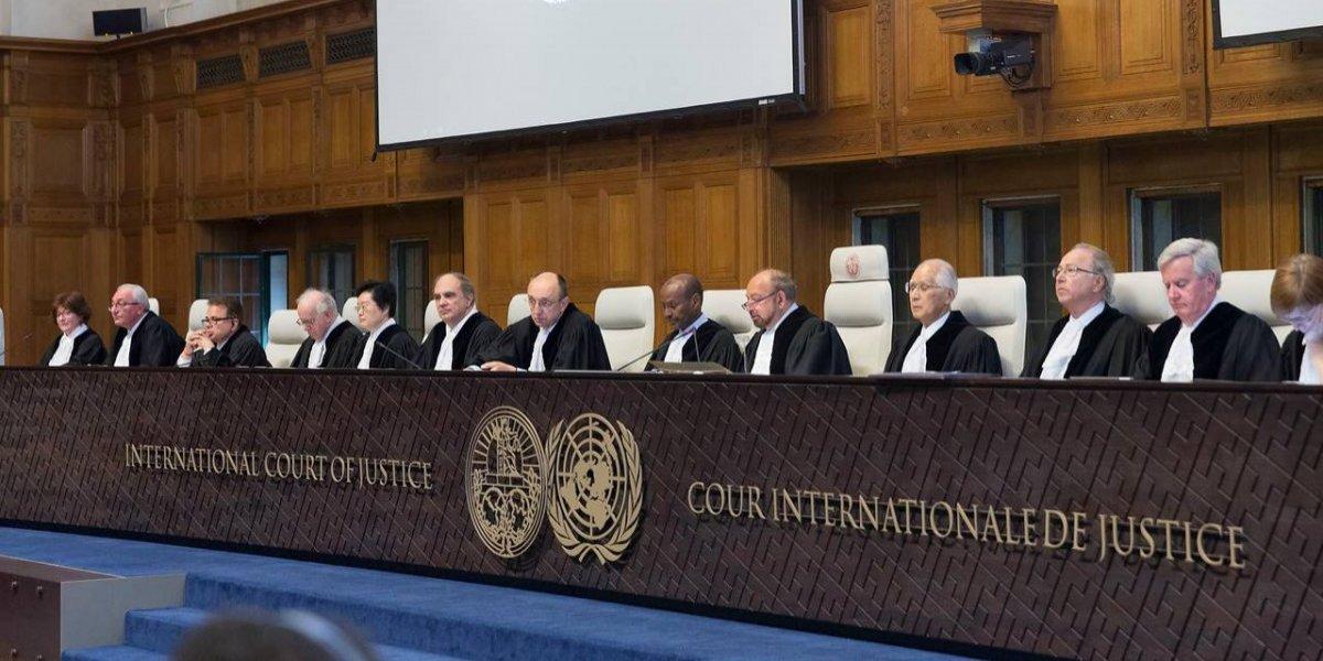 Alegatos en La Haya: este es el calendario con los horarios de exposición para Chile y Bolivia en la Corte Internacional de Justicia