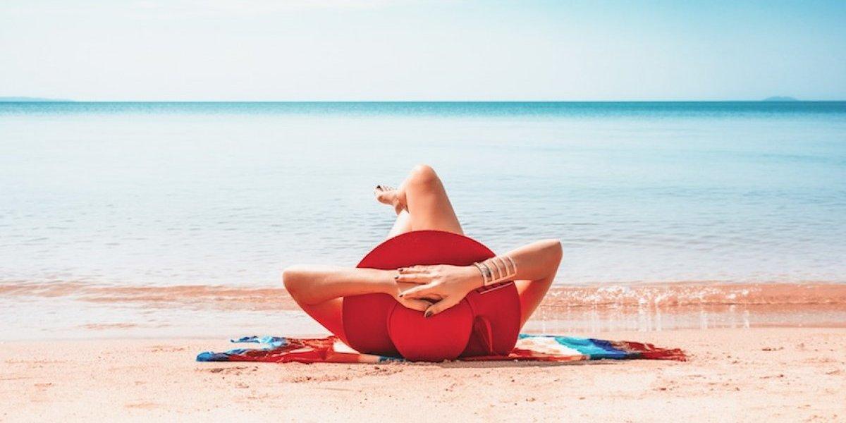 Prepara tu cuerpo para el verano y proteje tu piel con Clarins
