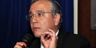 Alexis Mera habla de supuesta persecución política para Rafael Correa