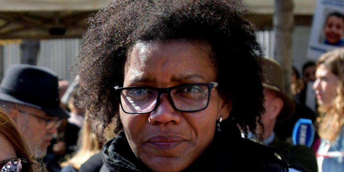 Fiscal pide prisión permanente revisable para Ana Julia por muerte de Gabriel