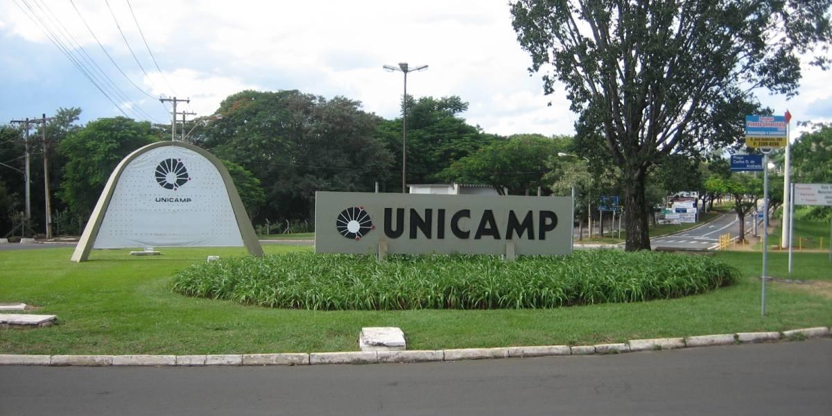 Unicamp lidera ranking de melhores universidades da América Latina