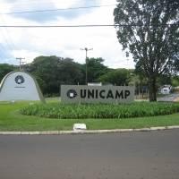Unicamp divulga nesta sexta-feira lista de convocados para segunda fase