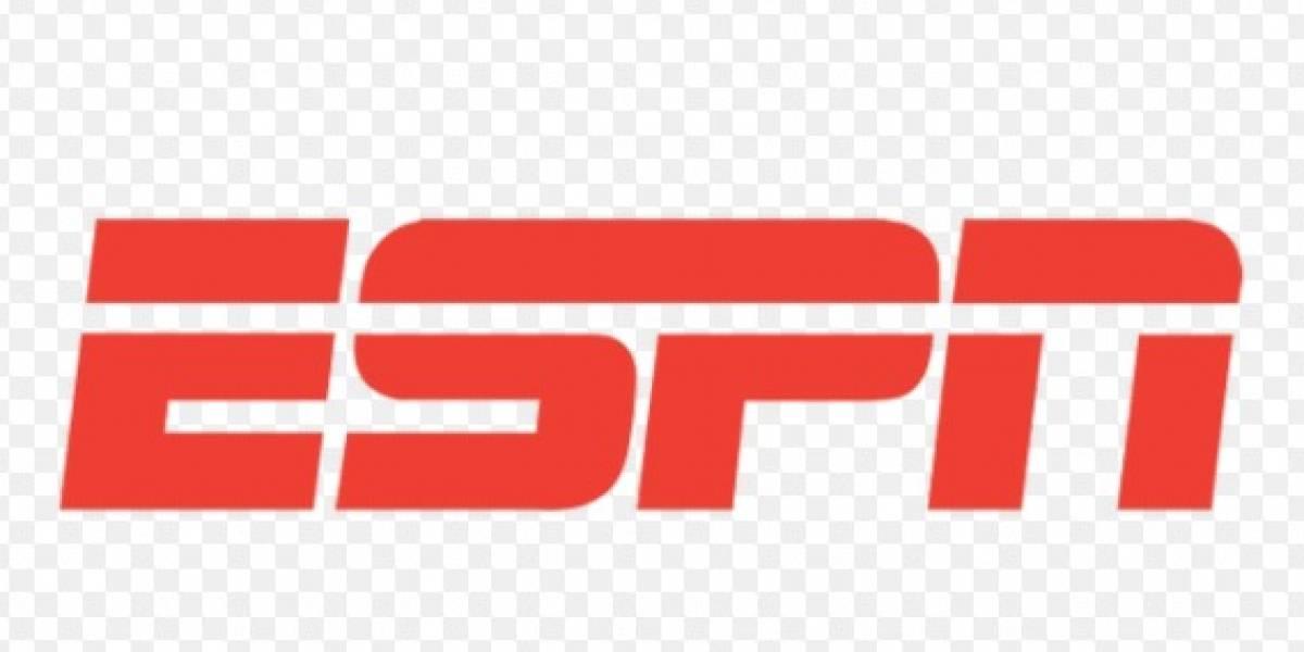Compra de cocaína genera renuncia de presidente de ESPN