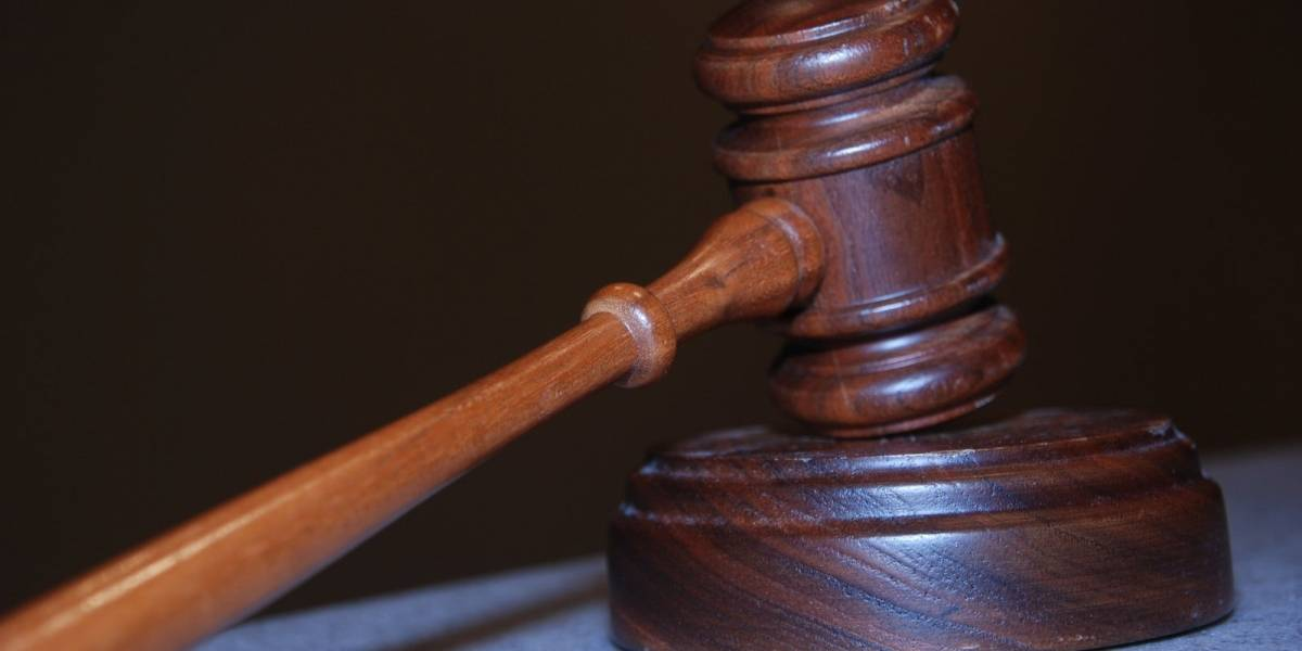 Economia com fim de auxílio-moradia a juízes seria de R$ 1,6 bilhão