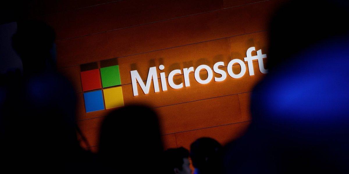 Microsoft forzó actualizaciones en computadoras con Windows 10 aunque las tuvieran bloqueadas