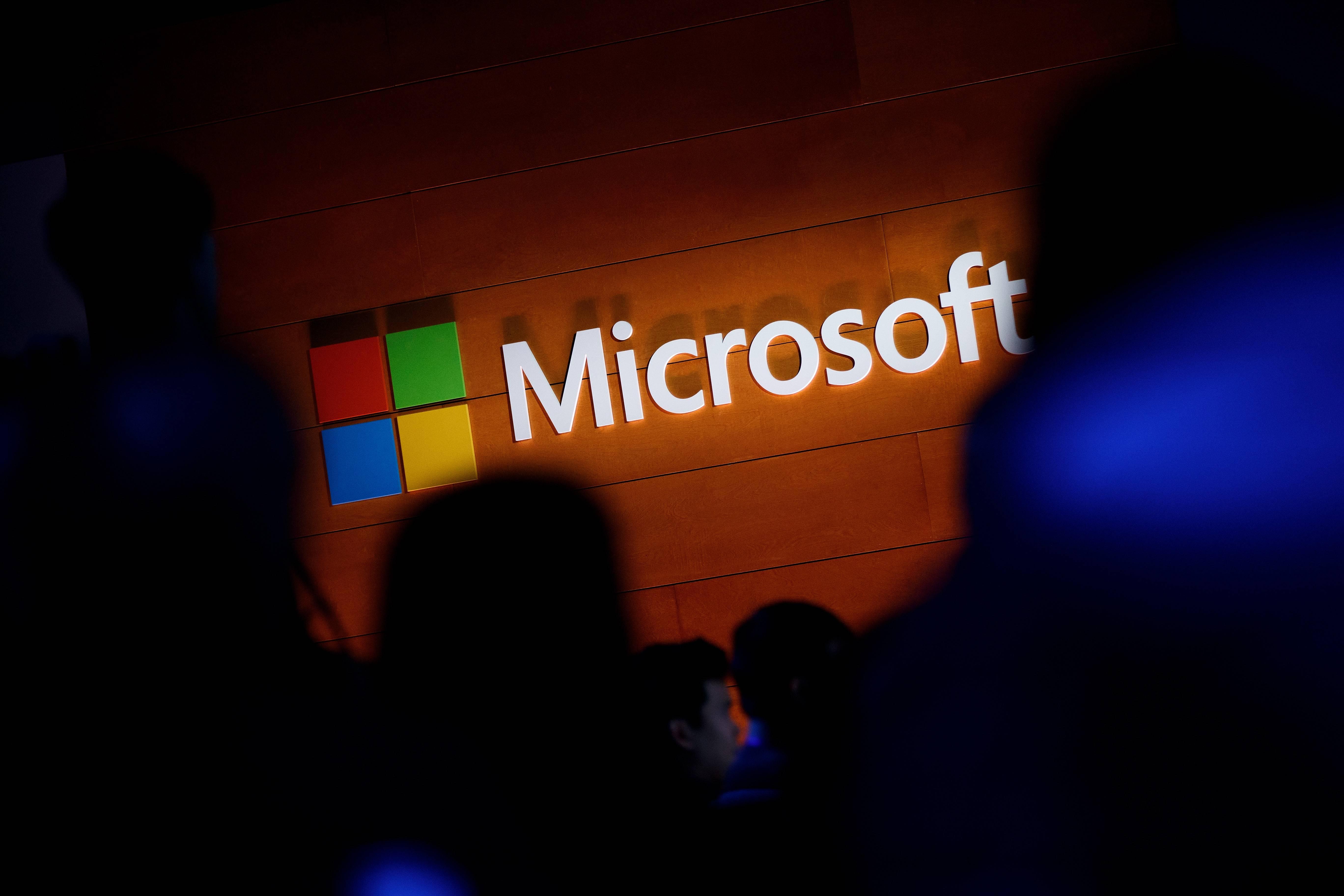 Microsoft libera parches para solucionar problemas de Windows 10; y estos generan otros errores