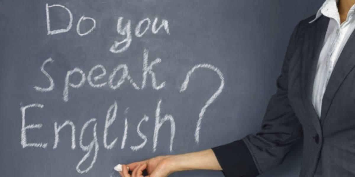 Así puedes destacar en el currículum que sabes inglés